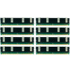 Image for Komputerbay 16GB (8x 2GB) DDR2 PC2-6400F 800MHz ECC Fully Buffered 2Rx4 FB-DIMM (240 PIN) w/ Heatspreaders for Apple MAC computers