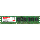 Komputerbay 8GB DDR3 PC3-10600 1333MHz DIMM 240-Pin RAM ECC Registered