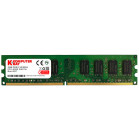 Komputerbay 2GB DDR2 PC2-4200 PC2-4300 533MHz (240 Pin) DIMM Desktop Memory