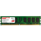 Komputerbay 2GB DDR2 667MHz PC2-5300 PC2-5400 DDR2 667 (240 PIN) DIMM Desktop Memory CL 5