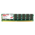 Komputerbay 1GB PC3200 Memory Upgrade for DELL Dimension 1100, 2400, 3000, 8300, B110, OptiPlex GX270 DT, GX270 MT, GX270 SD, GX270 SF, GX270 SMT