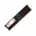 Komputerbay 1GB PC3200 DDR 400MHz CL3.0 ECC Registered 184 Pin