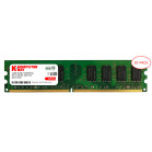 Komputerbay 20-PACK-1GB DDR2 800MHz PC2-6300 PC2-6400 DDR2 800 (240 PIN) DIMM Desktop Memory