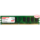 Komputerbay 20-PACK-2GB DDR2 667MHz PC2-5300 PC2-5400 DDR2 667 (240 PIN) DIMM Desktop Memory