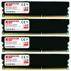 Komputerbay 16GB (4x 4GB) DDR3 DIMM (240 pin) 1600Mhz PC3 12800 16 GB KIT Desktop memory with black heatspreader for extra cooling CL 8 timing 8-8-8-24 1.5V