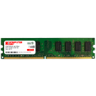 Komputerbay 2GB DDR2 667Mhz PC2 5300 PC2 5400 CL 5 DIMM (240 PIN) 2 GB AM2 - Only Works on AMD Motherboards